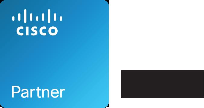 Partenaire Cisco